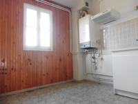 French property for sale in Villeneuve Sur Lot, Lot-et-Garonne - €101,000 - photo 6