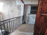 French property for sale in Villeneuve Sur Lot, Lot-et-Garonne - €101,000 - photo 2
