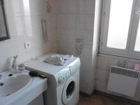 French property for sale in Casseneuil, Lot-et-Garonne - €58,000 - photo 4