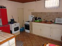 French property for sale in Casseneuil, Lot-et-Garonne - €58,000 - photo 2