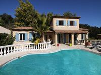 French property, houses and homes for sale inAuribeau Sur SiagneAlpes-Maritimes Provence-Alpes-Côte d'Azur
