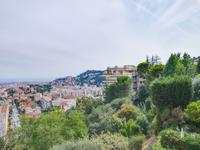 French property for sale in Nice, Alpes-Maritimes - €459,000 - photo 3