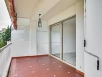 French property for sale in Nice, Alpes-Maritimes - €459,000 - photo 5