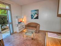 appartement à vendre à Beaulieu Sur Mer, Alpes-Maritimes, Provence-Alpes-Côte d'Azur, avec Leggett Immobilier