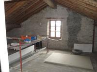 French property for sale in Saint Pierre La Bourlhonne, Puy-de-Dôme - €99,000 - photo 9