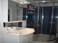 French property for sale in Saint Pierre La Bourlhonne, Puy-de-Dôme - €99,000 - photo 8