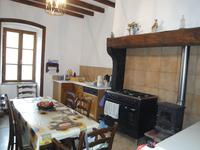 French property for sale in Saint Pierre La Bourlhonne, Puy-de-Dôme - €99,000 - photo 2