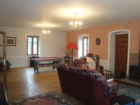 French property for sale in Saint Pierre La Bourlhonne, Puy-de-Dôme - €99,000 - photo 3