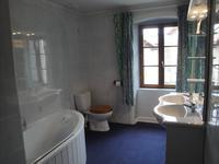 French property for sale in Saint Pierre La Bourlhonne, Puy-de-Dôme - €99,000 - photo 5