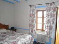 French property for sale in Saint Pierre La Bourlhonne, Puy-de-Dôme - €99,000 - photo 4