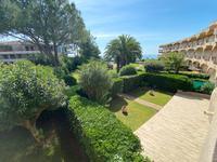 French property, houses and homes for sale inVilleneuve LoubetAlpes-Maritimes Provence-Alpes-Côte d'Azur