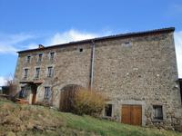 French property, houses and homes for sale inEchandelysPuy-de-Dôme Auvergne