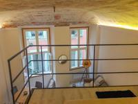 Appartement à vendre à Nice en Alpes-Maritimes - photo 4