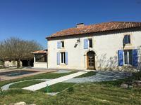 French property, houses and homes for sale inPinel HauteriveLot-et-Garonne Aquitaine