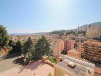 French property for sale in Menton, Alpes-Maritimes - €190,000 - photo 9