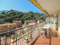 French property for sale in Menton, Alpes-Maritimes - €190,000 - photo 3