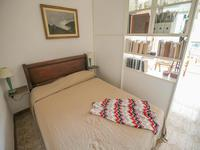French property for sale in Menton, Alpes-Maritimes - €190,000 - photo 6