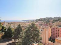 French property for sale in Menton, Alpes-Maritimes - €190,000 - photo 2