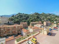 French property for sale in Menton, Alpes-Maritimes - €190,000 - photo 4