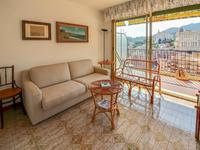 French property for sale in Menton, Alpes-Maritimes - €190,000 - photo 5