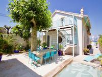 French property for sale in Saint Aygulf, Var - €1,345,000 - photo 5