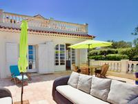 French property for sale in Saint Aygulf, Var - €1,345,000 - photo 7