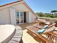 French property for sale in Saint Aygulf, Var - €1,345,000 - photo 4