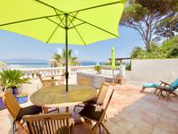 French property for sale in Saint Aygulf, Var - €1,345,000 - photo 2
