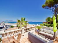 French property for sale in Saint Aygulf, Var - €1,345,000 - photo 6