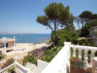 French property, houses and homes for sale inSaint AygulfVar Provence-Alpes-Côte d'Azur