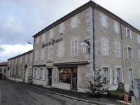 houses and homes for sale inSaint Germain L HermPuy-de-Dôme Auvergne