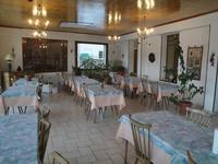 French property for sale in Saint Germain L Herm, Puy-de-Dôme - €190,000 - photo 5
