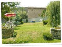 French property for sale in Saint Germain L Herm, Puy-de-Dôme - €190,000 - photo 6