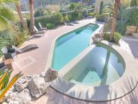 French property, houses and homes for sale inGorbioAlpes-Maritimes Provence-Alpes-Côte d'Azur