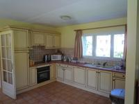 French property for sale in Mariol, Allier - €179,000 - photo 2