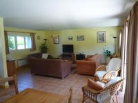 French property for sale in Mariol, Allier - €179,000 - photo 3