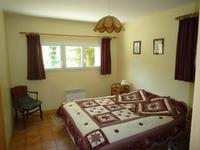 French property for sale in Mariol, Allier - €179,000 - photo 6