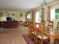 French property for sale in Mariol, Allier - €179,000 - photo 4