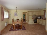 French property for sale in Mariol, Allier - €179,000 - photo 5