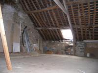 Maison à vendre à Dol De Bretagne en Ille-et-Vilaine - photo 7