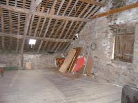 Maison à vendre à Dol De Bretagne en Ille-et-Vilaine - photo 6