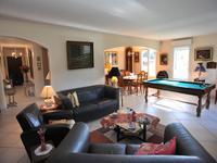 maison à vendre à Villeneuve Loubet, Alpes-Maritimes, Provence-Alpes-Côte d'Azur, avec Leggett Immobilier