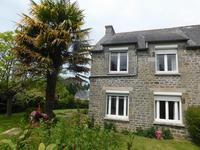 French property, houses and homes for sale inMeillacIlle-et-Vilaine Bretagne
