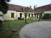 French property for sale in Marigne Laille, Sarthe - €286,200 - photo 9
