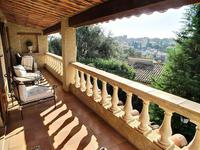 French property for sale in Vence, Alpes-Maritimes - €665,000 - photo 10