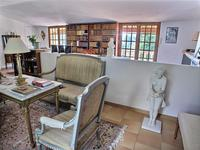 French property for sale in Vence, Alpes-Maritimes - €665,000 - photo 5