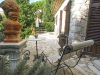 French property for sale in Vence, Alpes-Maritimes - €665,000 - photo 3