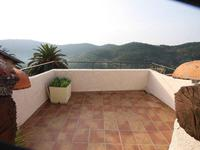 houses and homes for sale inClaviersVar Provence-Alpes-Côte d'Azur