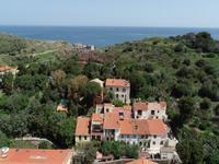 maison à vendre à Port Vendres, Pyrénées-Orientales, Languedoc-Roussillon, avec Leggett Immobilier