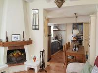 French property, houses and homes for sale inBoujan Sur LibronHérault Languedoc-Roussillon